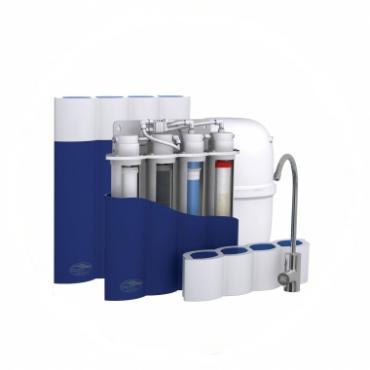 Aquafilter EXCITO-OSSMO